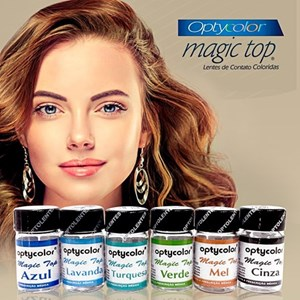 Optycolor Magic Top